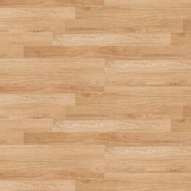 Vinylové podlahy Vinylová podlaha Project Floors Home 20 PW 1633