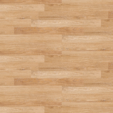 Vzorník: Vinylové podlahy Vinylová podlaha Project Floors Home 20 PW 1633