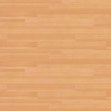 Vinylové podlahy Vinylová podlaha Project Floors Home 20 PW 1820