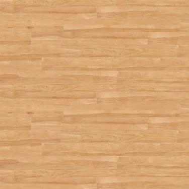 Vinylové podlahy Vinylová podlaha Project Floors Home 20 PW 1903