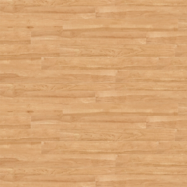 Vzorník: Vinylové podlahy Vinylová podlaha Project Floors Home 20 PW 1903