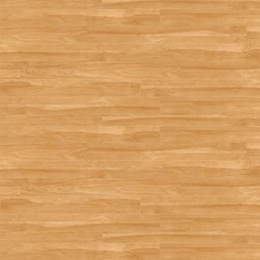 Vzorník: Vinylové podlahy Vinylová podlaha Project Floors Home 20 PW 1905