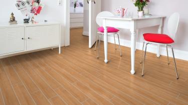 Vinylová podlaha Project Floors Home 20 PW 1905