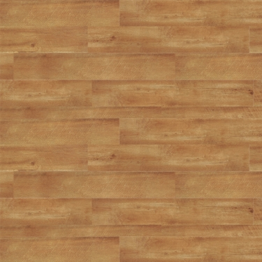 Vzorník: Vinylové podlahy Vinylová podlaha Project Floors Home 20 PW 2002