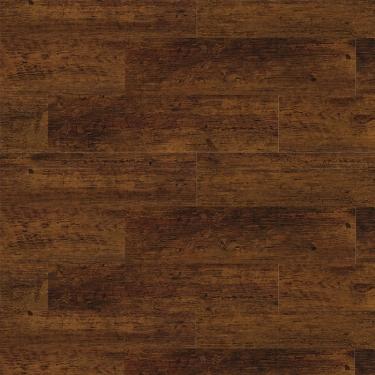 Vzorník: Vinylové podlahy Vinylová podlaha Project Floors Home 20 PW 2500