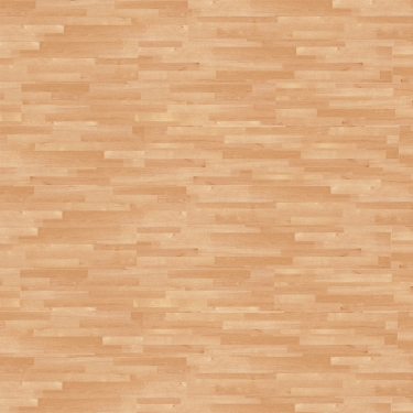 Vzorník: Vinylové podlahy Vinylová podlaha Project Floors Home 20 PW 2800