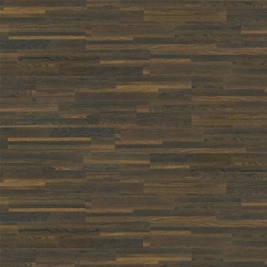 Vzorník: Vinylové podlahy Vinylová podlaha Project Floors Home 20 PW 2920