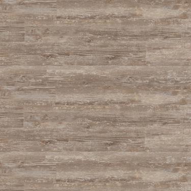 Vzorník: Vinylové podlahy Vinylová podlaha Project Floors Home 20 PW 3085