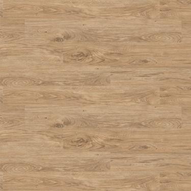 Vzorník: Vinylové podlahy Vinylová podlaha Project Floors Home 20 PW 3110