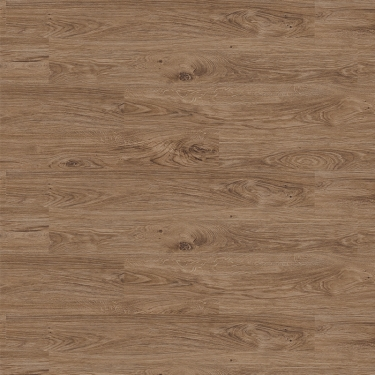 Vzorník: Vinylové podlahy Vinylová podlaha Project Floors Home 20 PW 3115