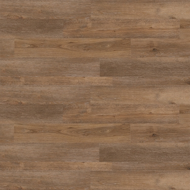 Vzorník: Vinylové podlahy Vinylová podlaha Project Floors Home 20 PW 3610