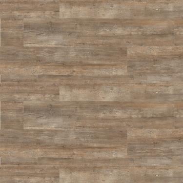 Vzorník: Vinylové podlahy Vinylová podlaha Project Floors Home 20 PW 3810