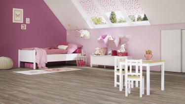 Vinylová podlaha Project Floors Home 20 PW 3810