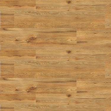 Vinylové podlahy Vinylová podlaha Project Floors Home 20 PW 3840
