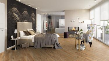 Vinylová podlaha Project Floors Home 20 PW 3840