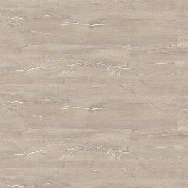 Vzorník: Vinylové podlahy Vinylová podlaha Project Floors Home 20 PW 3860