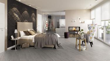 Vinylová podlaha Project Floors Home 20 PW 3860