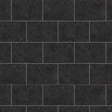 Vzorník: Vinylové podlahy Vinylová podlaha Project Floors Home 20 SL 306