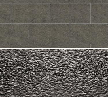 Vzorník: Vinylové podlahy Vinylová podlaha Project Floors Home 20 ST 761