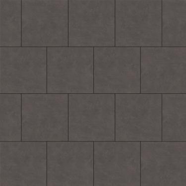 Vzorník: Vinylové podlahy Vinylová podlaha Project Floors Home 20 ST 920