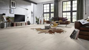 Vinylová podlaha Project Floors Home 20 TR 715