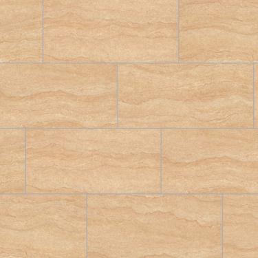 Vinylové podlahy Vinylová podlaha Project Floors Home 30 AS 611