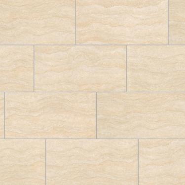 Vzorník: Vinylové podlahy Vinylová podlaha Project Floors Home 30 AS 615