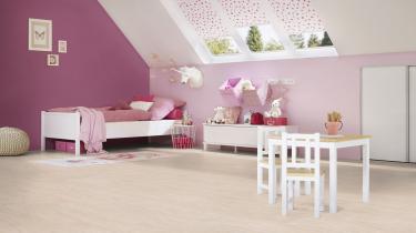 Vinylová podlaha Project Floors Home 30 AS 615