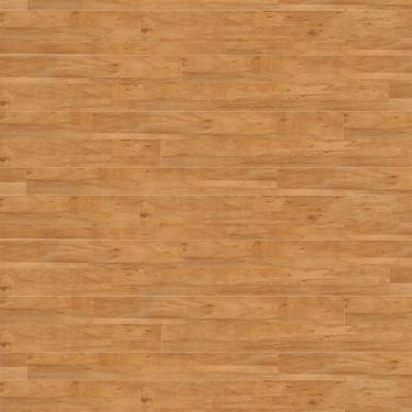 Vzorník: Vinylové podlahy Vinylová podlaha Project Floors Home 30 PW 1115