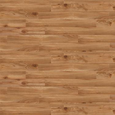 Vinylové podlahy Vinylová podlaha Project Floors Home 30 PW 1123