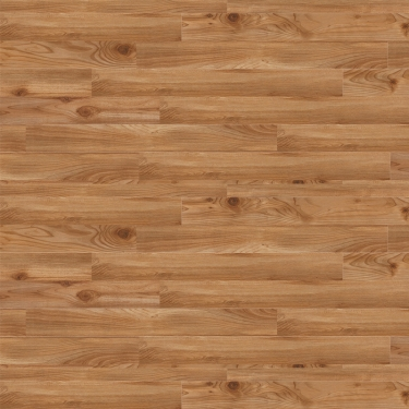 Vzorník: Vinylové podlahy Vinylová podlaha Project Floors Home 30 PW 1123
