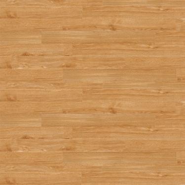 Vzorník: Vinylové podlahy Vinylová podlaha Project Floors Home 30 PW 1231