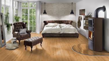 Vinylová podlaha Project Floors Home 30 PW 1231