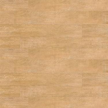 Vzorník: Vinylové podlahy Vinylová podlaha Project Floors Home 30 PW 1245