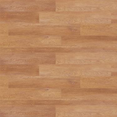 Vzorník: Vinylové podlahy Vinylová podlaha Project Floors Home 30 PW 1251