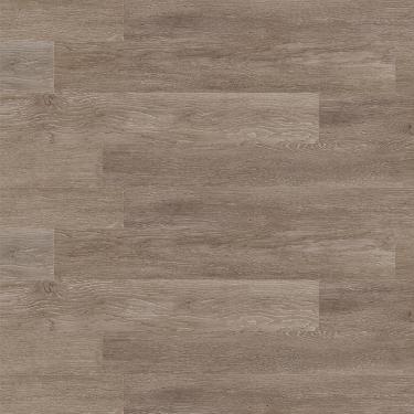 Vzorník: Vinylové podlahy Vinylová podlaha Project Floors Home 30 PW 1255
