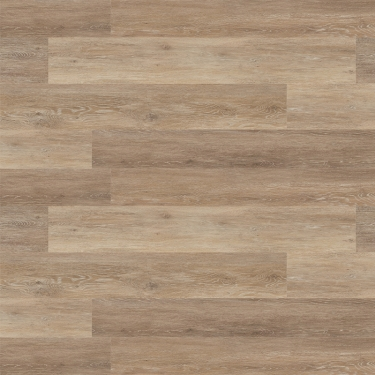 Vinylové podlahy Vinylová podlaha Project Floors Home 30 PW 1260