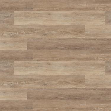 Vzorník: Vinylové podlahy Vinylová podlaha Project Floors Home 30 PW 1260