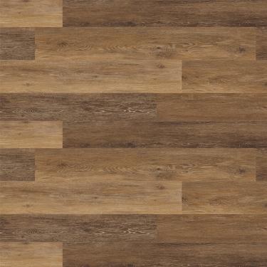 Vzorník: Vinylové podlahy Vinylová podlaha Project Floors Home 30 PW 1261