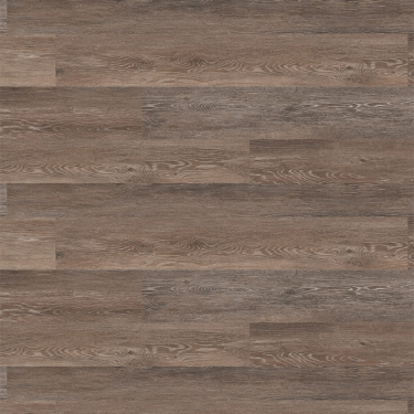 Vzorník: Vinylové podlahy Vinylová podlaha Project Floors Home 30 PW 1265