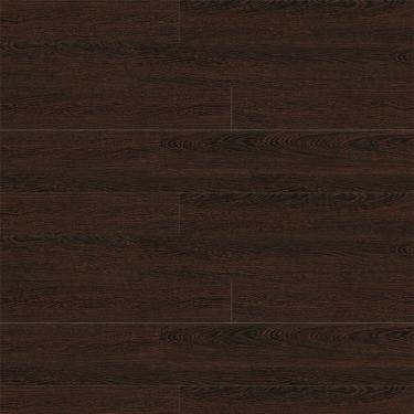 Vzorník: Vinylové podlahy Vinylová podlaha Project Floors Home 30 PW 1315
