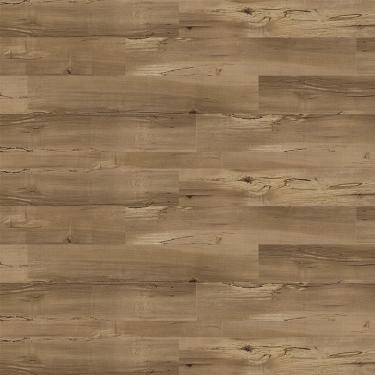 Vzorník: Vinylové podlahy Vinylová podlaha Project Floors Home 30 PW 1351