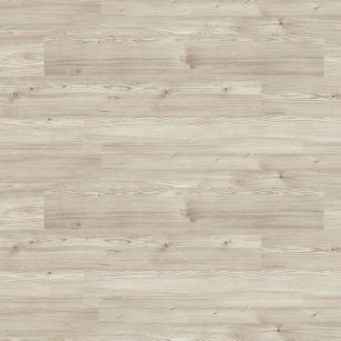 Vzorník: Vinylové podlahy Vinylová podlaha Project Floors Home 30 PW 1360