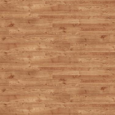 Vzorník: Vinylové podlahy Vinylová podlaha Project Floors Home 30 PW 1402