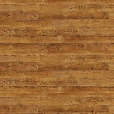 Vinylové podlahy Vinylová podlaha Project Floors Home 30 PW 1404