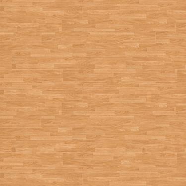 Vinylové podlahy Vinylová podlaha Project Floors Home 30 PW 1800