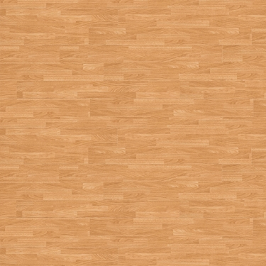 Vzorník: Vinylové podlahy Vinylová podlaha Project Floors Home 30 PW 1800
