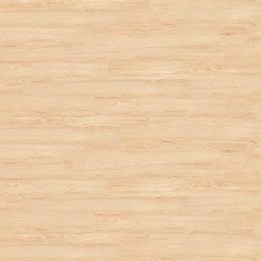 Vzorník: Vinylové podlahy Vinylová podlaha Project Floors Home 30 PW 1901