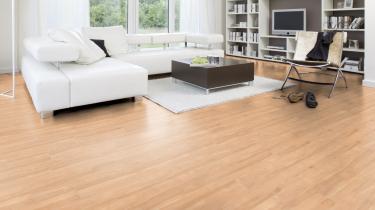 Vinylová podlaha Project Floors Home 30 PW 1903