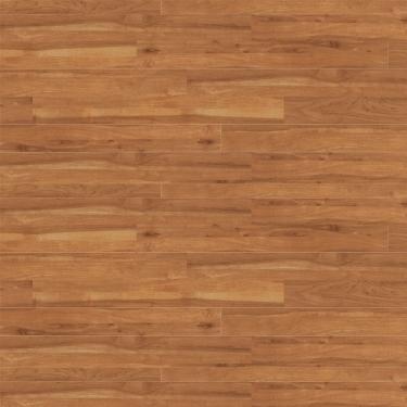 Vzorník: Vinylové podlahy Vinylová podlaha Project Floors Home 30 PW 1907